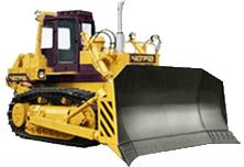 Трактор Т-11.01