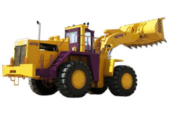 Трактор ПК-12.02
