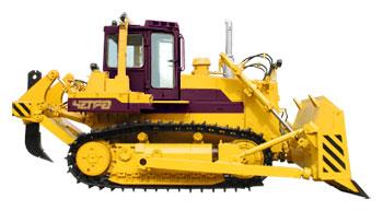 Трактор Т-20.01
